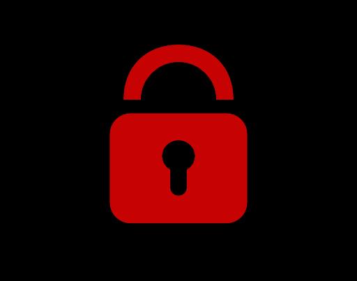 Especialidad de Seguridad Privada