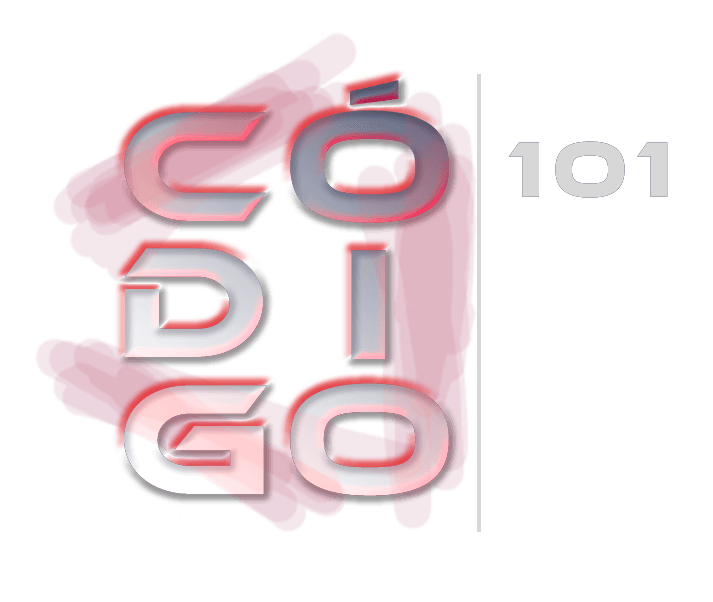 Código 101 – Academia de Seguridad